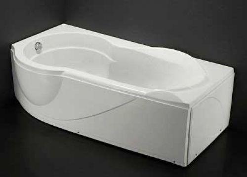 Bồn tắm nằm Caesar AT3180L(R)