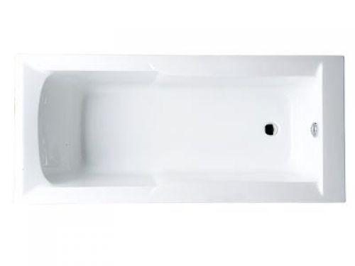 Bồn tắm xây Caesar AT0550