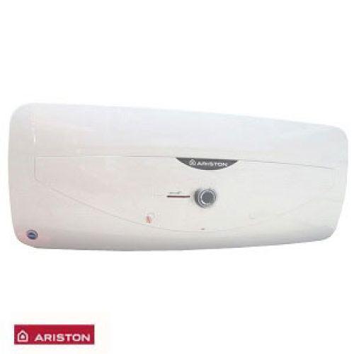Bình nóng lạnh Ariston 20L SLIM 20B