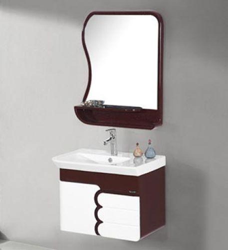 Bộ tủ chậu lavabo HKXimor X-050