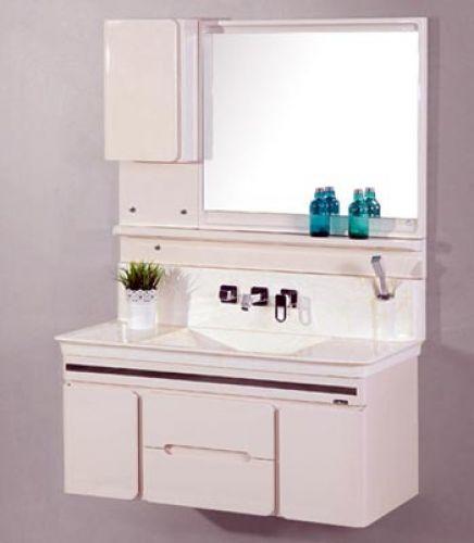 Bộ tủ chậu lavabo HKXimor X-078