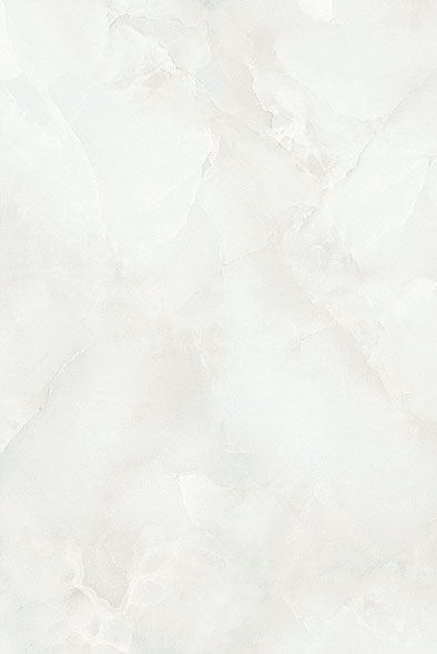 Gạch Prime 30x45 9509