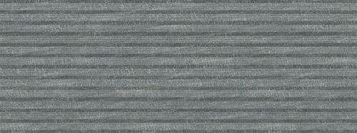 Gạch ốp Prime 30x80 9835