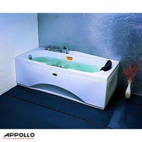 Bồn tắm massage Appollo AT-0937