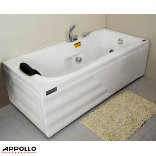 Bồn tắm massage Appollo AT-0947