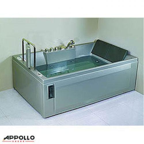 Bồn tắm massage Appollo AT-0956B