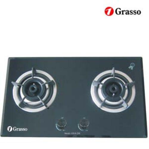 Bếp ga âm Grasso GS10-208