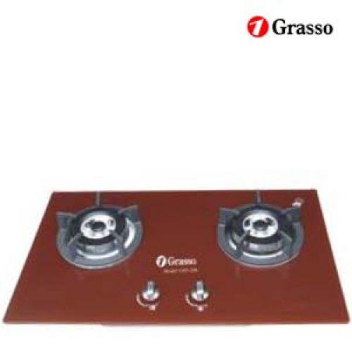 Bếp ga âm Grasso GS5-208 R