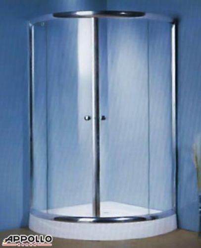 Cabin tắm vách kính Appollo Super 2