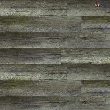 Sàn gỗ chịu nước JANMI O-19 (8mm)