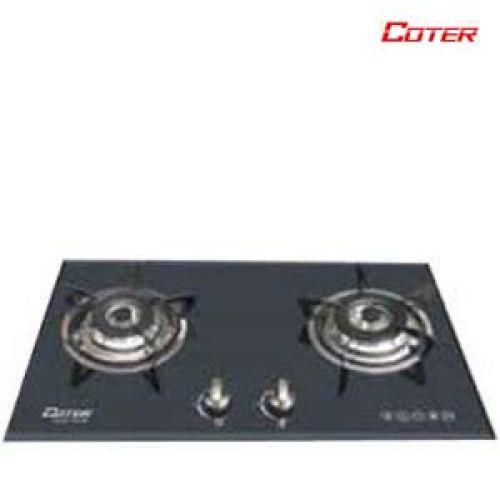 Bếp ga âm Coter NH-216GB