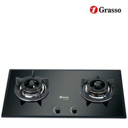 Bếp ga âm Grasso GS9-208