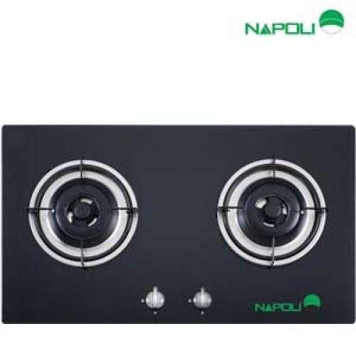 Bếp ga âm Napoli CA-019B2