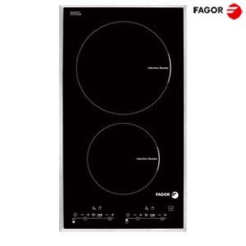 Bếp từ Domino Fagor 3MF-2IAX