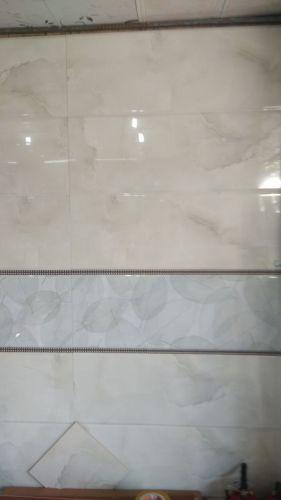 Gạch ốp tường 30x90 C3