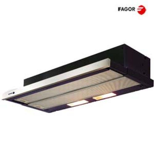 Máy hút mùi Fagor 3CC-239EX