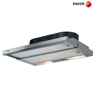 Máy hút mùi Fagor AF3-647X