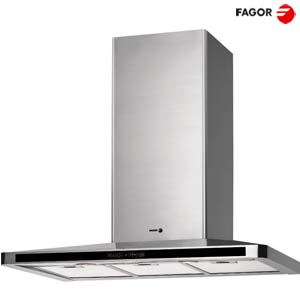 Máy hút mùi Fagor CFS-9000AX