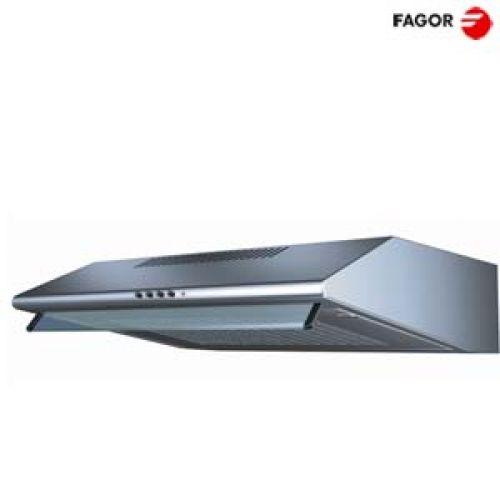 Máy hút mùi Fagor SHE-702I
