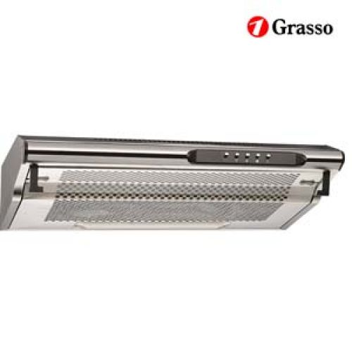 Máy hút mùi Grasso GS-60I