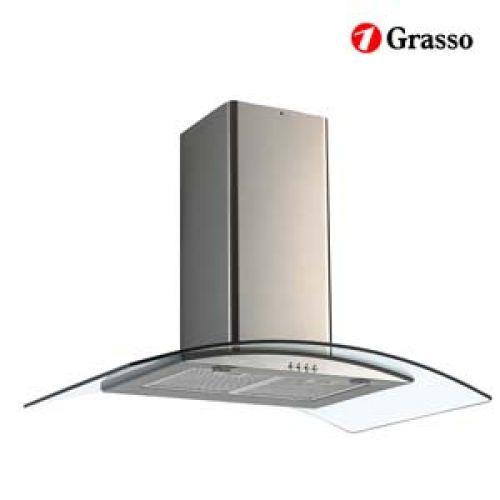 Máy hút mùi Grasso GS6-700
