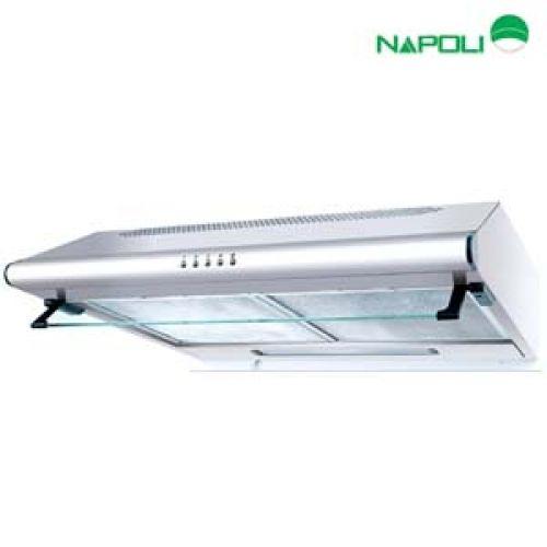 Máy hút mùi Napoli NA628S