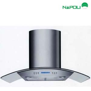 Máy hút mùi Napoli NA7188G