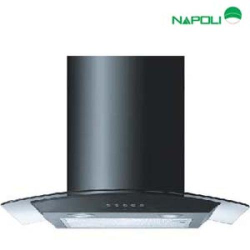 Máy hút mùi Napoli NA7588G