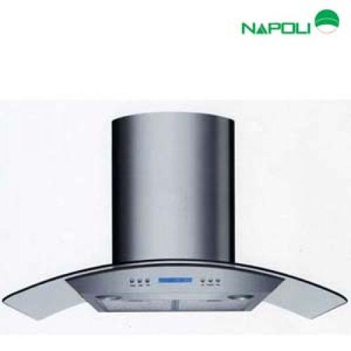 Máy hút mùi Napoli NA9188G