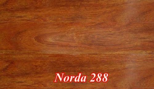 Sàn gỗ công nghiệp Norda 288