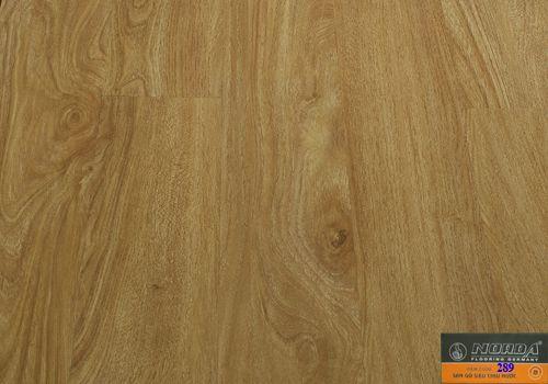 Sàn gỗ công nghiệp Norda 289