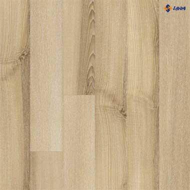 Sàn gỗ công nghiệp JANMI AS21 (12mm - vân sần)