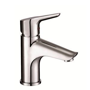 Vòi rửa lavabo Picenza PZ 90623