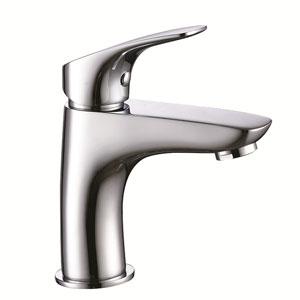 Vòi rửa lavabo Picenza PZ 90703