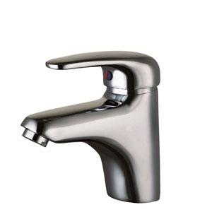Vòi rửa lavabo Picenza PZ 91503