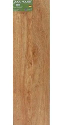 Sàn gỗ chịu nước Quick House EPV 668