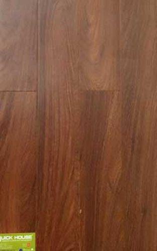 Sàn gỗ chịu nước Quickhouse EPV-569