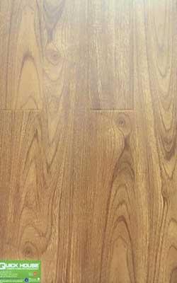 Sàn gỗ chịu nước Quickhouse EPV-779
