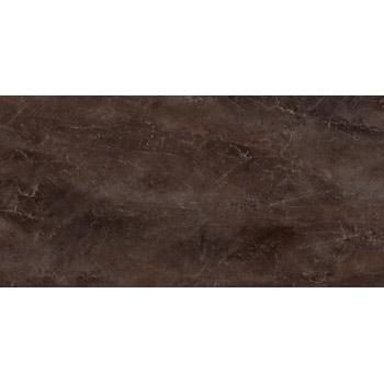 Gạch ốp tường KIS 30×60 – K60312B-PS