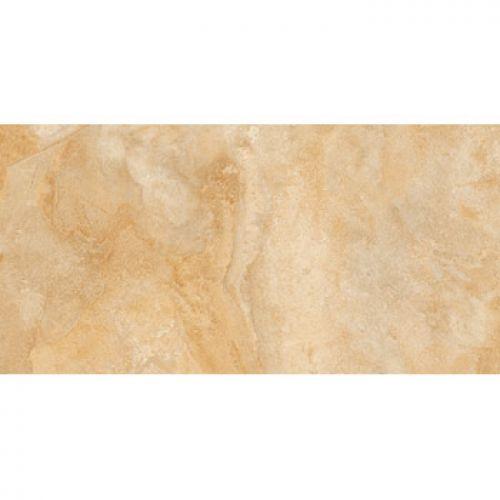 Gạch ốp tường KIS 30x60 K60309B-PA