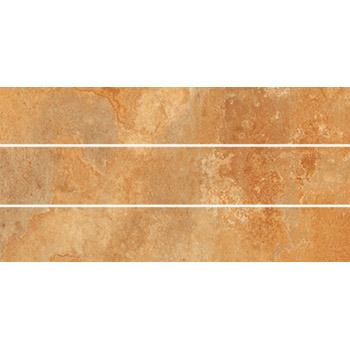 Gạch ốp tường KIS 30x60 K60309C-2-PA