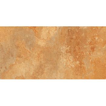 Gạch ốp tường KIS 30x60 K60309C-PA