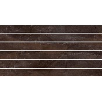 Gạch ốp tường KIS 30x60 K60312B-3-PS