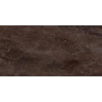 Gạch ốp tường KIS 30x60 K60312B-YT