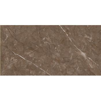 Gạch ốp tường KIS 30x60 K60307C-Y