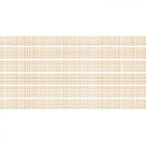 Gạch ốp tường KIS 30x60 K60308c-3-PB
