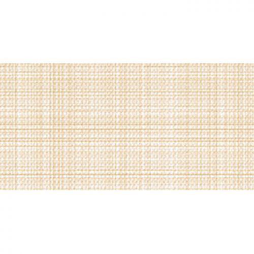Gạch ốp tường KIS 30x60 K60308C-PB