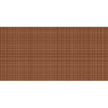 Gạch ốp tường KIS 30x60 K60308D-PB