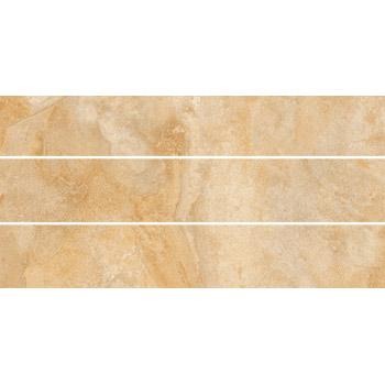 Gạch ốp tường KIS 30x60 K60309B-2-PA