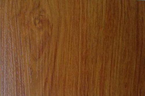 Sàn gỗ WilSon - 2299